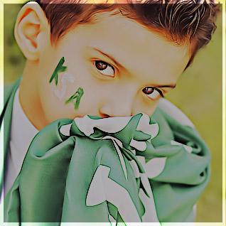 اشعار عن اليوم الوطني السعودي 89