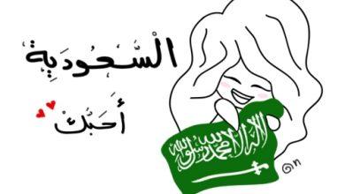 Photo of عبارات عن اليوم الوطني السعودي 89