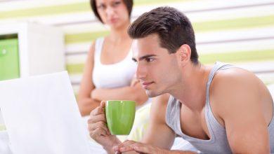 Photo of علاج إدمان مشاهدة المواقع الإباحية