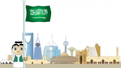 Photo of عروض تخفيضات اليوم الوطني لسعودي 89 لعام 1441