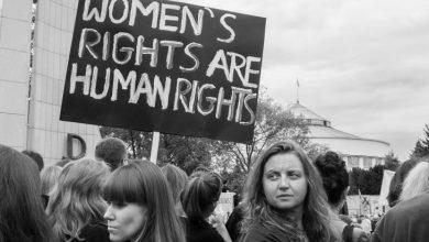 Photo of ما هي أهم حقوق المرأة في المجتمع