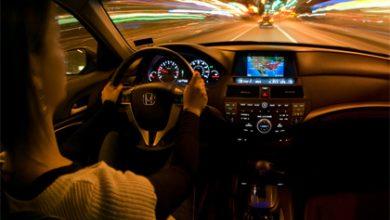 Photo of تفسير حلم سياقة السيارة , معنى قيادة السيارة في المنام , حلمت اني اسوق سيارة