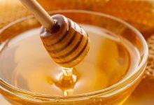 Photo of يا لها من فوائد كثيرة للعسل لم نكن نعرفها