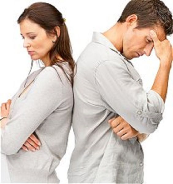 كيفية التغلب على الغيرة المفرطة على الزوج