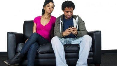 Photo of كيفية التغلب على الغيرة المفرطة على الزوج