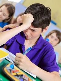 كيفية علاج ظاهرة التنمر في المدارس