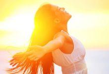 Photo of ما هي فوائد فيتامين د للجسم؟