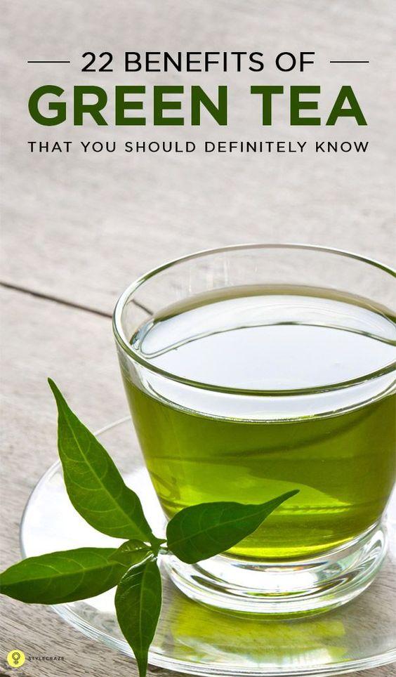 مشروبات طبيعية للتخسيس و حرق الدهون .
