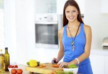 Photo of أفضل سلوك غذائي بالخطوات السهلة