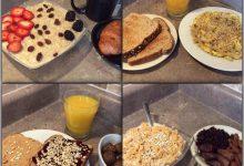 Photo of أفضل 7 وصفات من الشوفان تناسب الرجيم