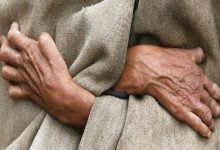 Photo of مرض الجذام أسبابه وطرق علاجه