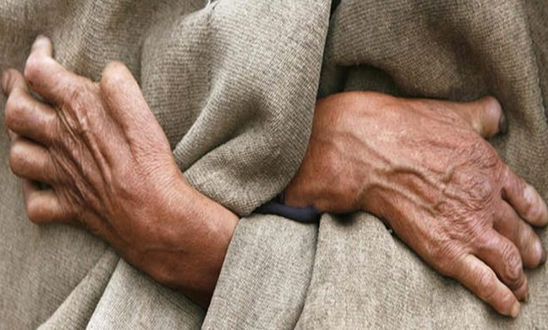 مرض الجذام أسبابه وطرق علاجه