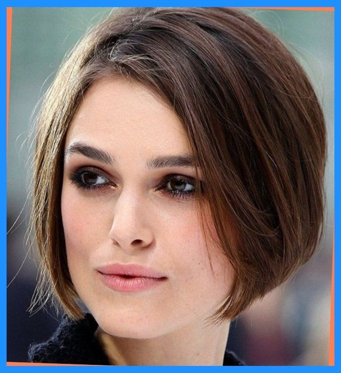 Unique hairstyles that fit every face