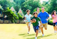 Photo of أفضل الطرق التي تشجع على ممارسة الرياضة