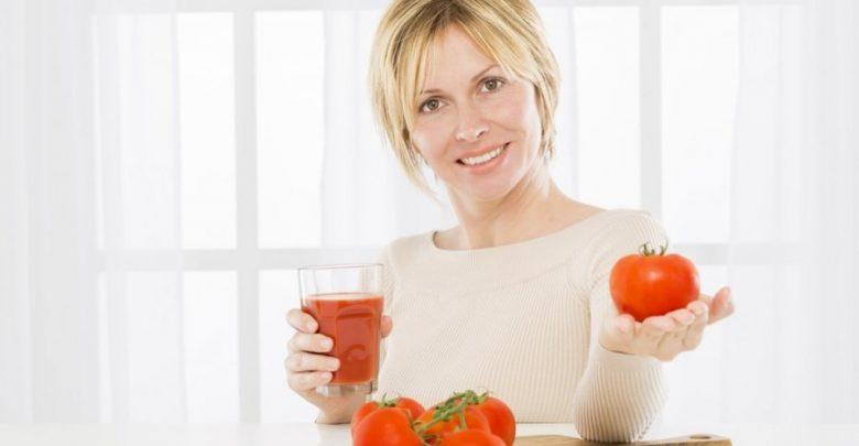 أطعمة ضرورية لصحة المرأة بعد سن ال 40