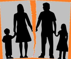 الصراعات الأسرية وتأثيرها المدمر على حياة طفلك
