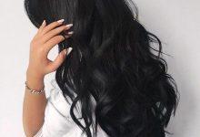 Photo of 9 طرق للتخلص من تقصف الشعر طبيعيًا ونهائيًا