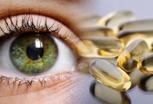 Photo of أهم فيتامينات لصحة العين