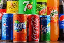 Photo of دراسة: المشروبات الغازية بوابة السرطان