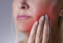 Photo of علاج خراج الأسنان بهذه الطرق الطبيعية المذهلة