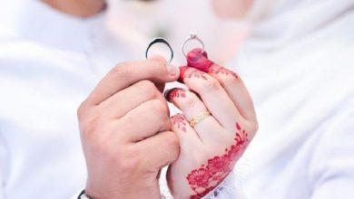 Photo of دعاء لتعجيل الزواج مستجاب بإذن الله
