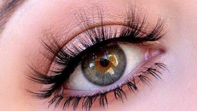 Photo of أكتشف من أنت من لون عينيك