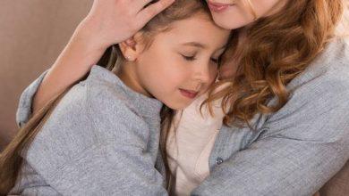 Photo of 11 طريقة لتجعلي طفلك يثق في نفسه