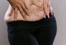 Photo of تكدس الدهون في البطن : الأسباب والعلاج