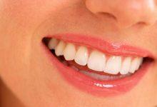 Photo of أحضري معجون أسنان طبيعي بهذه المكونات من منزلك