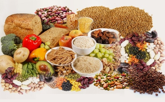 أكثر الأطعمة التي تثير القولون العصبي لدينا