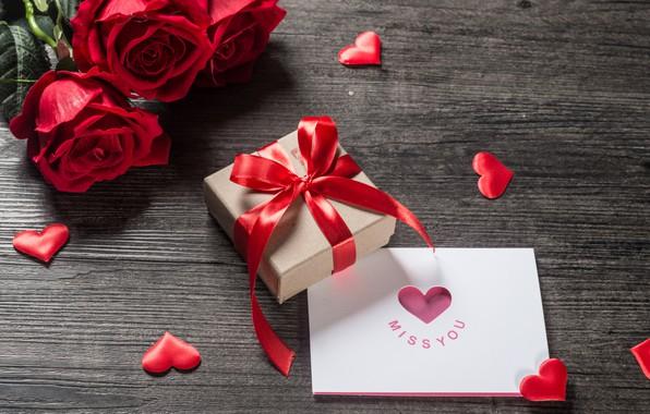 رسائل عيد زواج جديدة