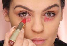 Photo of 6 خطوات لعلاج الهالات السوداء تحت العين في فصل الخريف