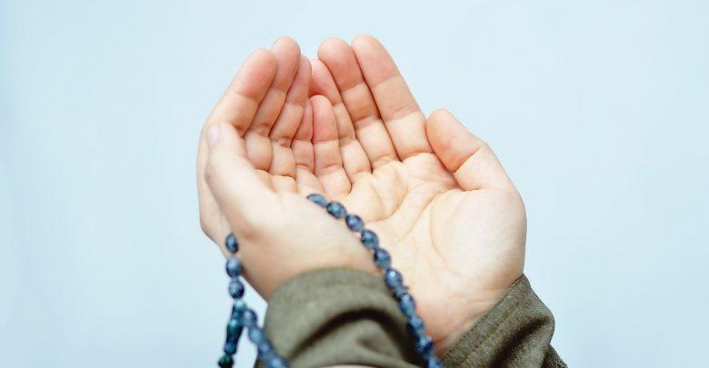 أدعية للرزق من القرآن