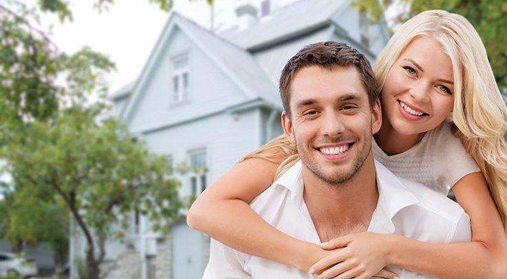 كيف تحقق حياة زوجية سعيدة