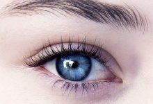 Photo of كيفية المحافظة على صحة العينين