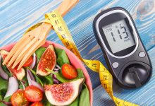 Photo of خسارة الوزن تساعد في السيطرة على مرض السكري