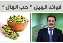 Photo of فوائد الهيل