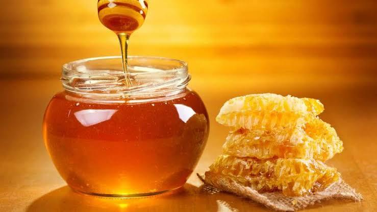 تفسير حلم العسل في المنام مجلة رجيم