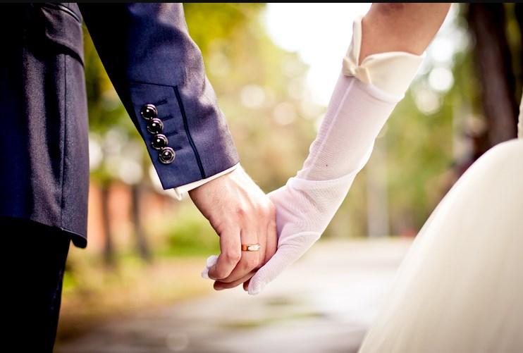 تفسير حلم الزواج من امير مجلة رجيم