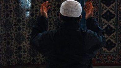 Photo of ادعية المساء