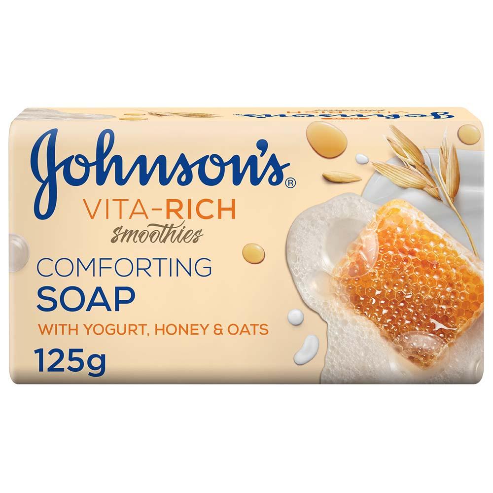 افضل صابون للجسم .