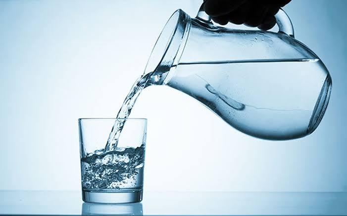 الماء هو عصب الحياة، فلا حياة ولا بقاء بدون وجود ماء،