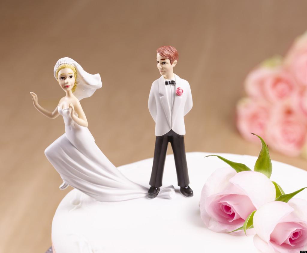 أسباب خوف البنات من الزواج