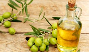 علاج جرثومة المعدة بالعسل .