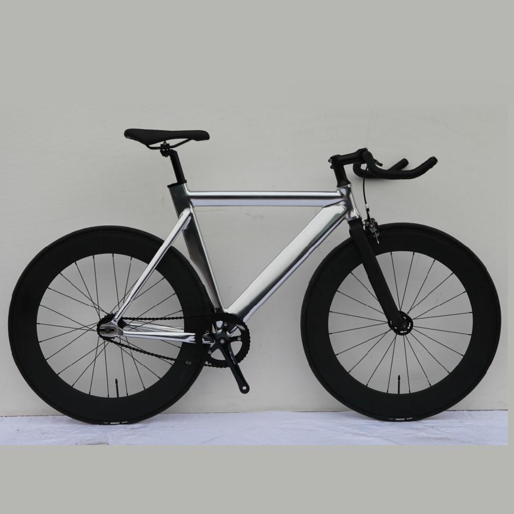 فوائد الدراجة الثابتة للارداف .