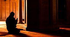 فوائد الصلاة النفسية