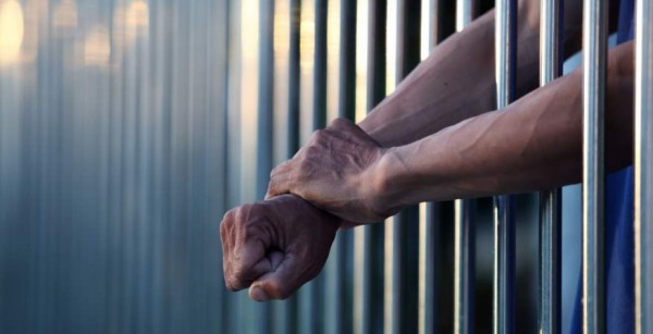 تفسير حلم السجن والبكاء