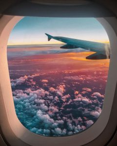 تفسير حلم السفر الى دولة اجنبية