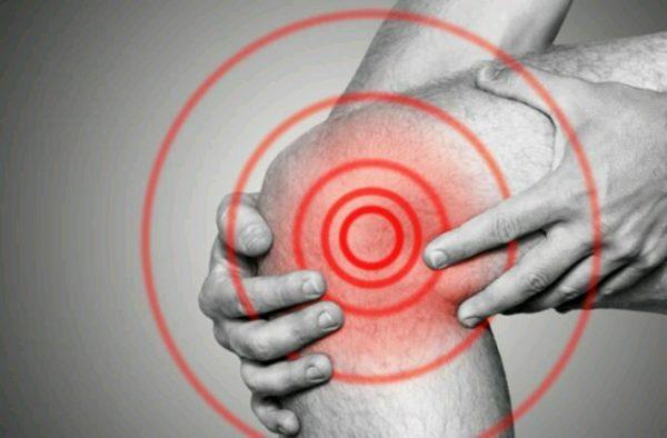 علاج خشونة الركبة بزيت الزيتون