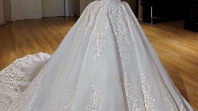 Photo of الفستان في المنام للمتزوجة